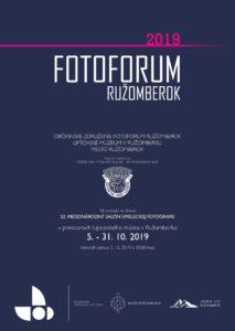 Fotoforum 2019